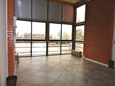 Ufficio / Studio in vendita a Ferrara, 9999 locali, prezzo € 49.000 | Cambio Casa.it