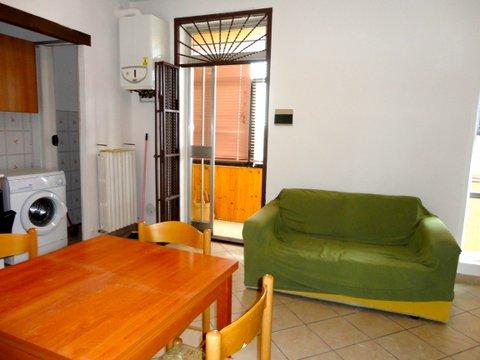 Bilocale Ferrara Cona 2