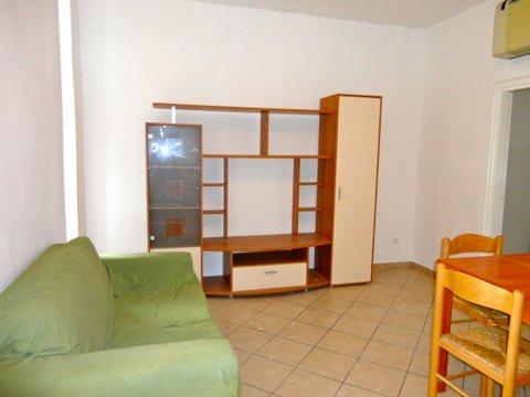 Bilocale Ferrara Cona 1