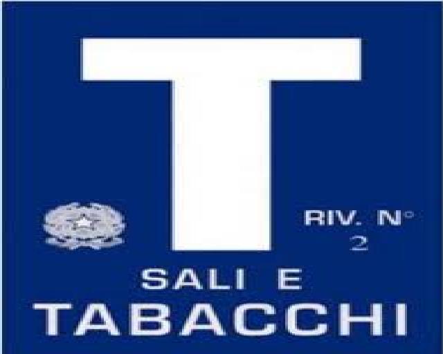 Attività / Licenza in vendita a Ferrara, 9999 locali, zona Zona: Porotto-Cassana, prezzo € 240.000 | Cambio Casa.it