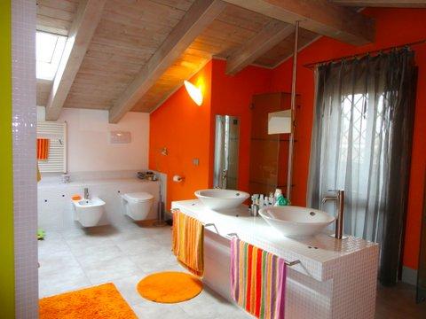 Villa in vendita a Sala Bolognese, 7 locali, zona Località: SalaBolognese, prezzo € 550.000   Cambio Casa.it