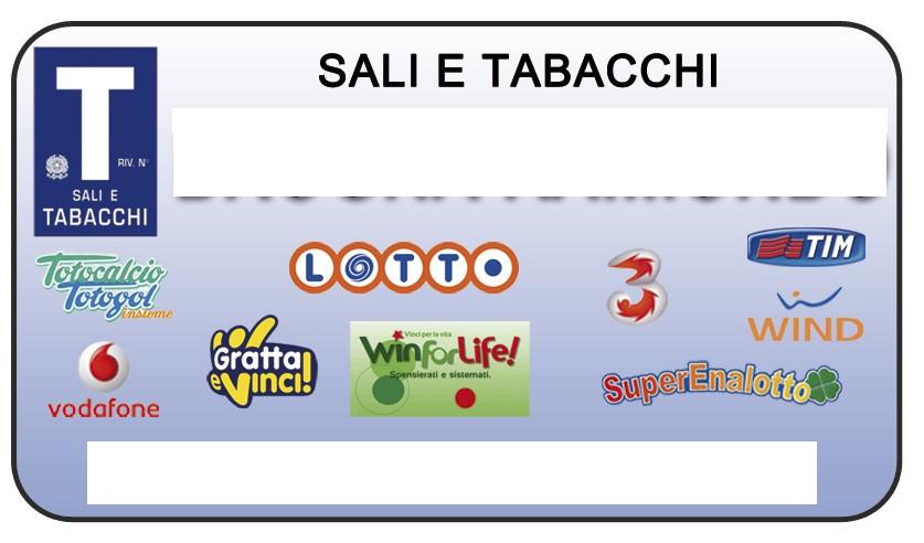 Attività / Licenza in vendita a Ferrara, 9999 locali, zona Località: Centrostorico, prezzo € 180.000 | Cambio Casa.it