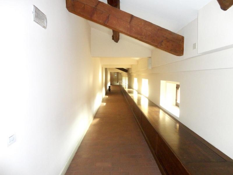 Bilocale Ferrara Corso Ercole I D'este 10