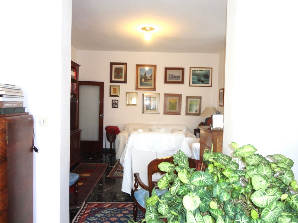 Soluzione Indipendente in vendita a Ferrara, 4 locali, prezzo € 150.000   Cambio Casa.it