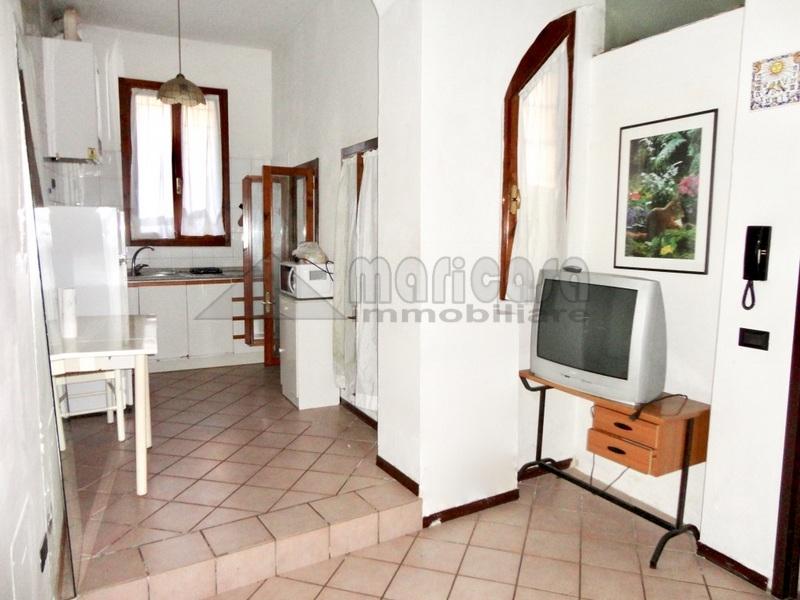 affitto Monolocale Ferrara
