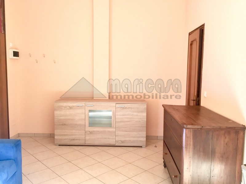 Appartamento in affitto a Ferrara, 1 locali, zona Zona: Doro, prezzo € 380 | Cambio Casa.it