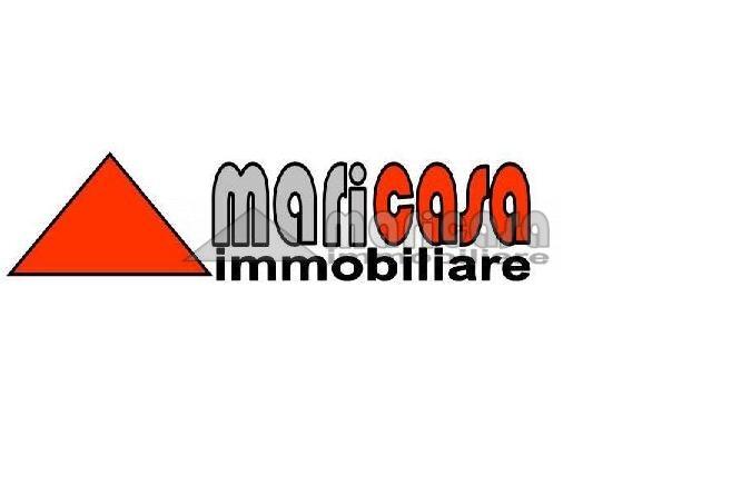 Terreno Edificabile Residenziale in vendita a Ferrara, 9999 locali, zona Zona: Gaibanella, prezzo € 60.000 | CambioCasa.it