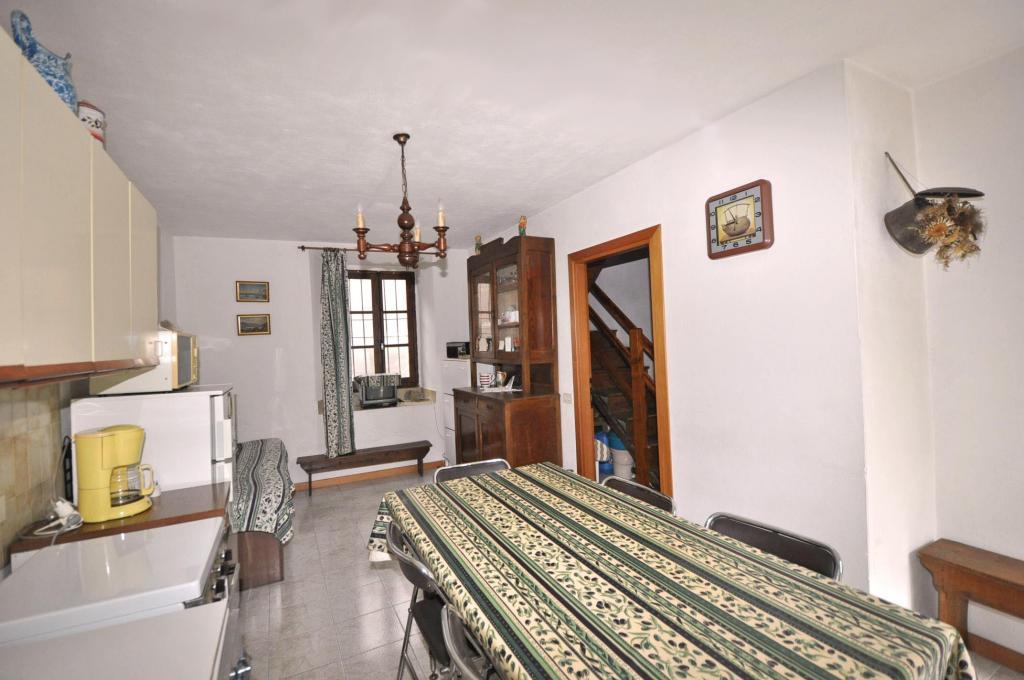 Altro in vendita a Lenna, 5 locali, prezzo € 49.000 | Cambio Casa.it