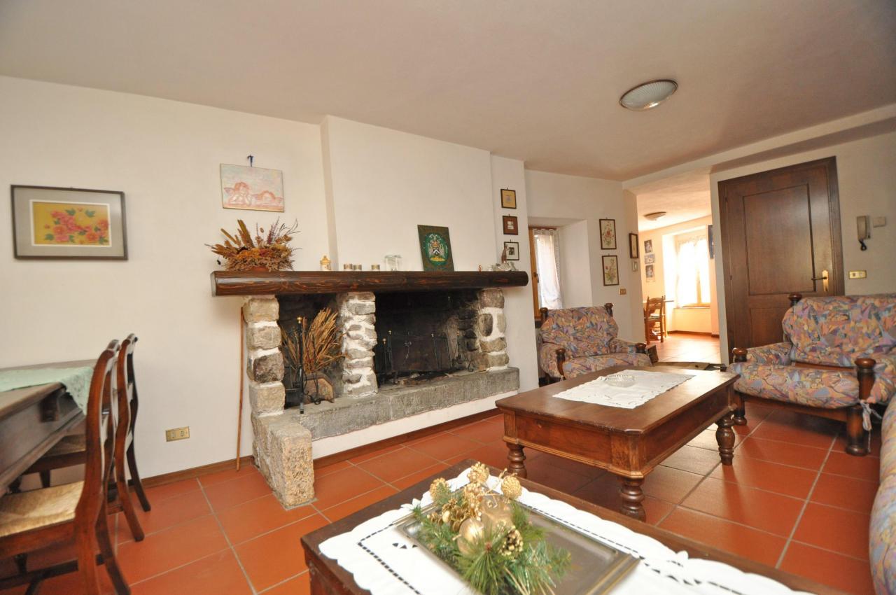 Altro in vendita a Valnegra, 5 locali, Trattative riservate   Cambio Casa.it