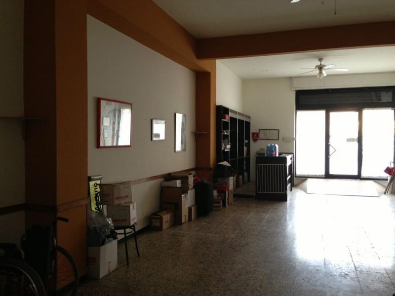 Negozio / Locale in vendita a Santa Margherita Ligure, 9999 locali, prezzo € 400.000 | CambioCasa.it