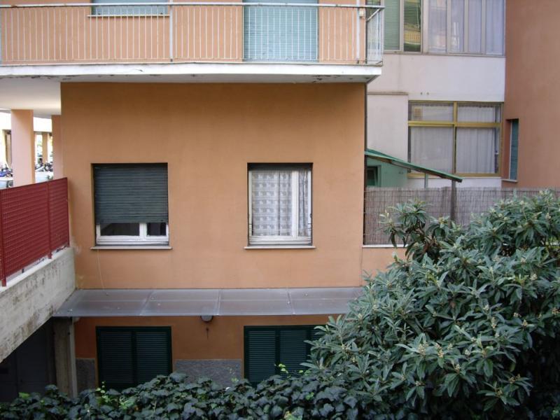 Ufficio / Studio in affitto a Sestri Levante, 9999 locali, prezzo € 600 | Cambio Casa.it