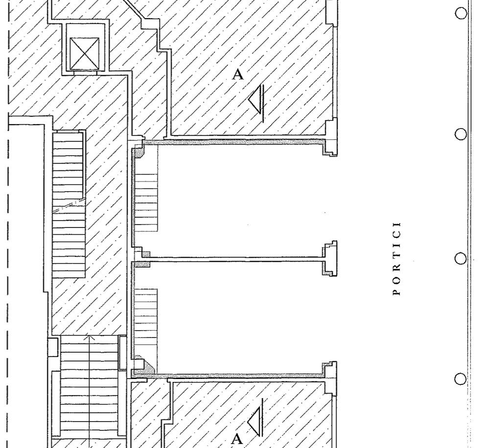 Negozio / Locale in affitto a Sestri Levante, 9999 locali, prezzo € 1.000 | Cambio Casa.it