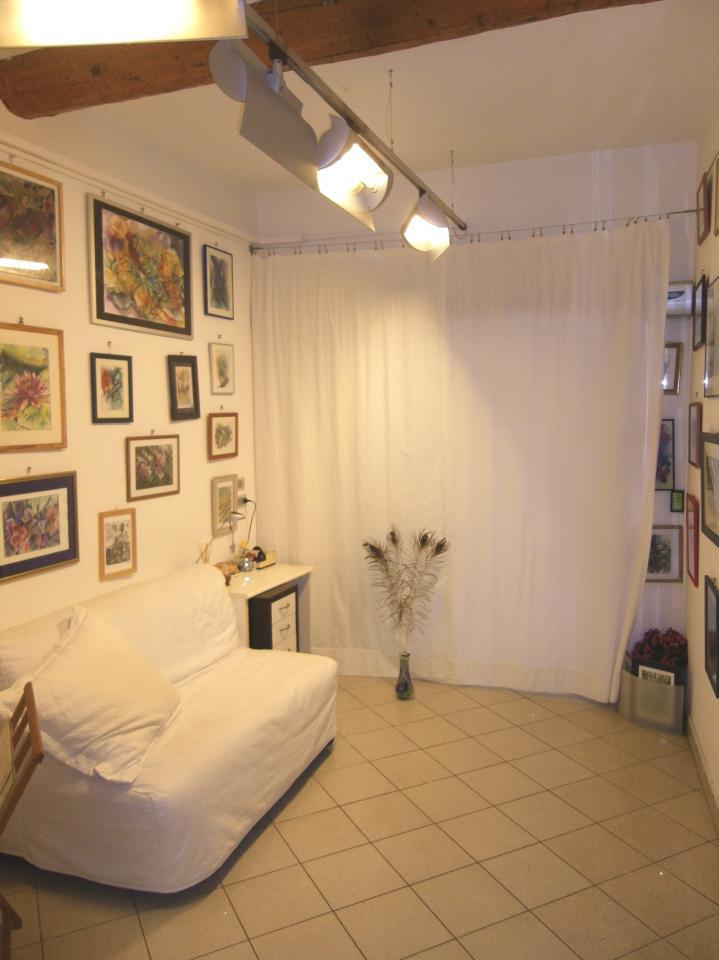Negozio / Locale in affitto a Camogli, 9999 locali, prezzo € 650 | Cambio Casa.it