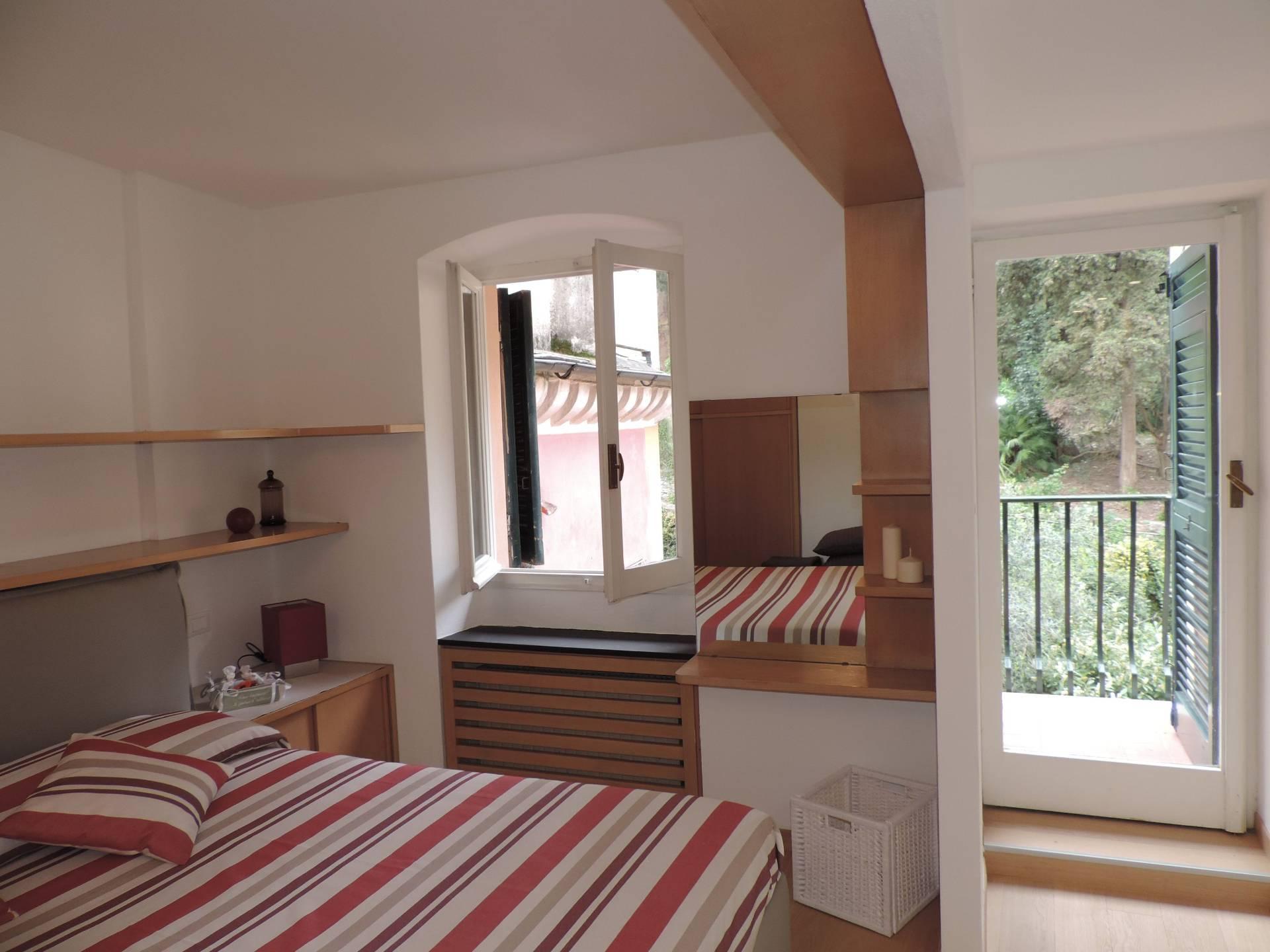 Appartamento in affitto a Santa Margherita Ligure, 2 locali, Trattative riservate | CambioCasa.it