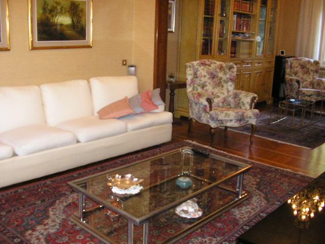 Soluzione Indipendente in vendita a Livorno, 16 locali, zona Zona: ARDENZA, prezzo € 1.950.000   Cambio Casa.it