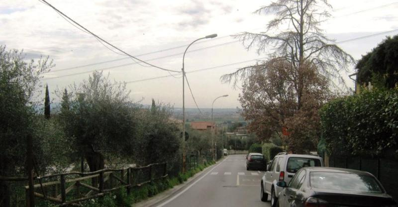 Bilocale San Giuliano Terme Agnano 10