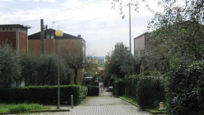 Bilocale San Giuliano Terme Agnano 9