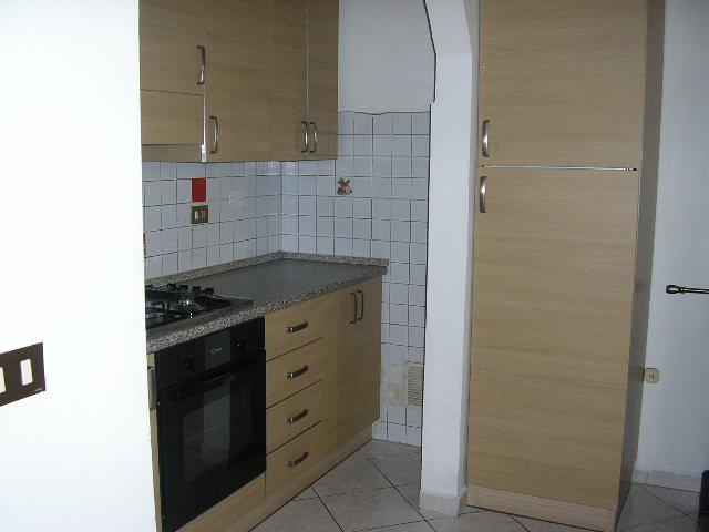 Appartamento in affitto a Pisa, 2 locali, zona Località: SanMarco, prezzo € 600   CambioCasa.it