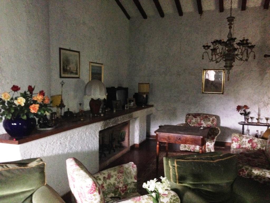 Villa in vendita a Vecchiano, 10 locali, zona Località: Centro, prezzo € 460.000 | Cambio Casa.it