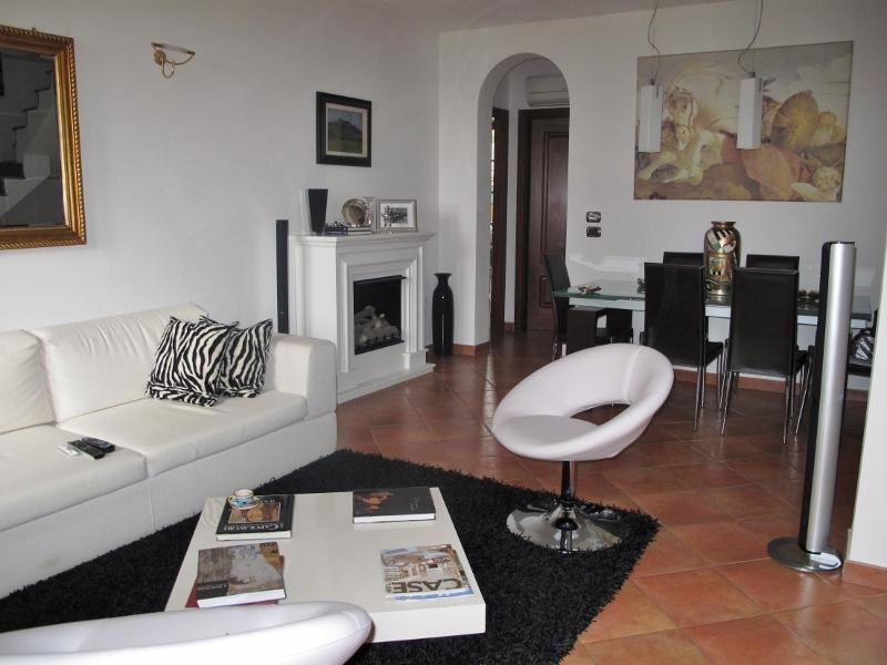 Appartamento in Vendita a San Giuliano Terme