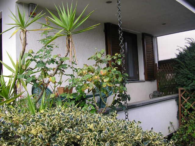 Villa in vendita a Pisa, 7 locali, zona Zona: Barbaricina, prezzo € 510.000 | Cambio Casa.it