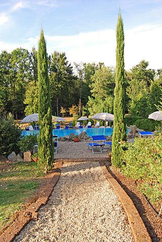 Agriturismo in affitto a Castelfranco di Sotto, 7 locali, zona Zona: Orentano, prezzo € 1.500 | CambioCasa.it