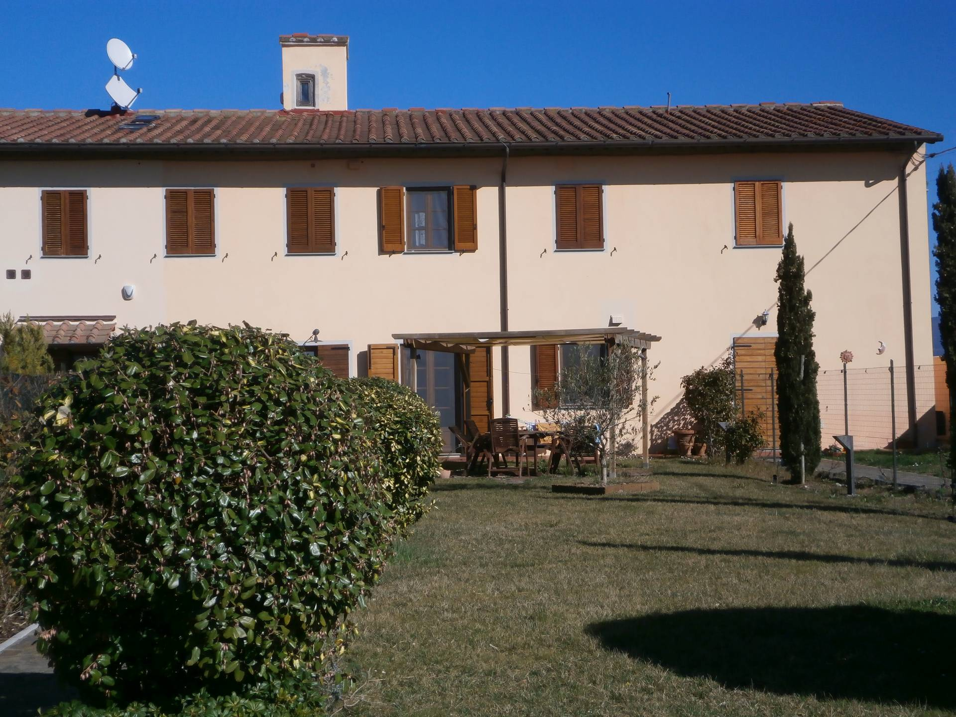 Agriturismo in Vendita a Pisa