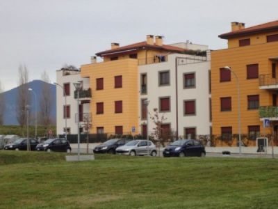 Bilocale Pisa Via Lavaggi 3