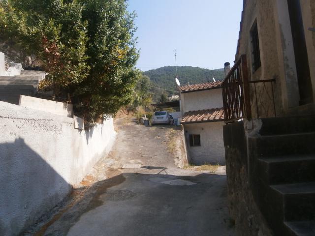 Bilocale San Giuliano Terme Di Valle 7