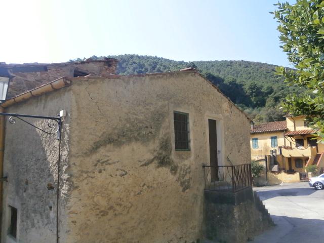 Bilocale San Giuliano Terme Di Valle 3