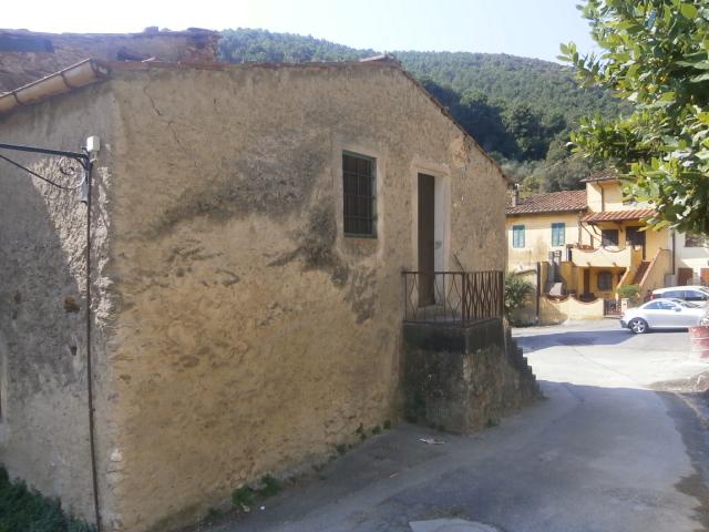 Bilocale San Giuliano Terme Di Valle 4