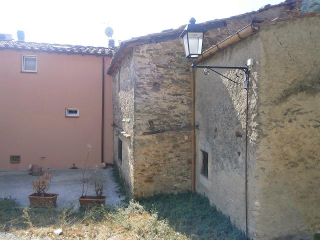 Bilocale San Giuliano Terme Di Valle 5