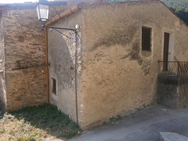 Bilocale San Giuliano Terme Di Valle 2