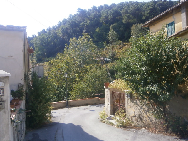Bilocale San Giuliano Terme Di Valle 6