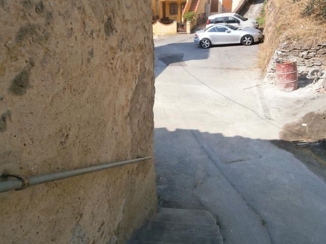 Bilocale San Giuliano Terme Di Valle 9