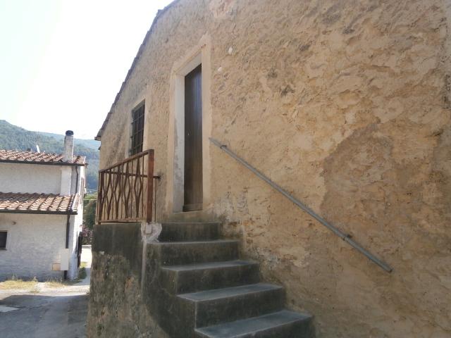 Bilocale San Giuliano Terme Di Valle 1