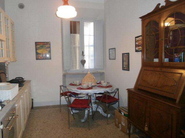 Appartamento in vendita a Pisa, 4 locali, zona Località: S.Antonio, prezzo € 295.000 | Cambio Casa.it