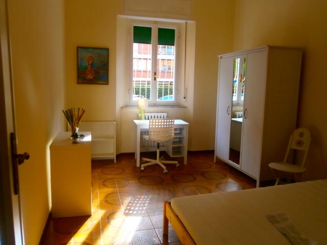 Soluzione Indipendente in affitto a Pisa, 4 locali, zona Località: S.Antonio, prezzo € 950 | CambioCasa.it
