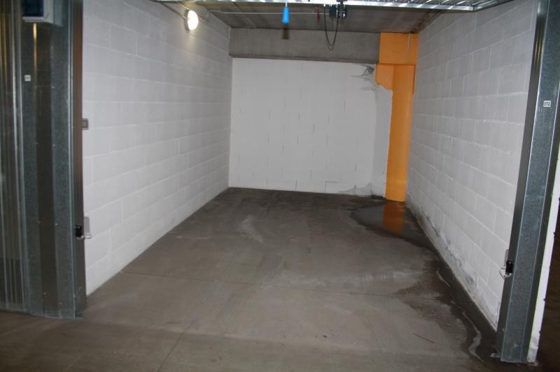 Box / Garage in vendita a Teramo, 1 locali, prezzo € 25.000 | CambioCasa.it