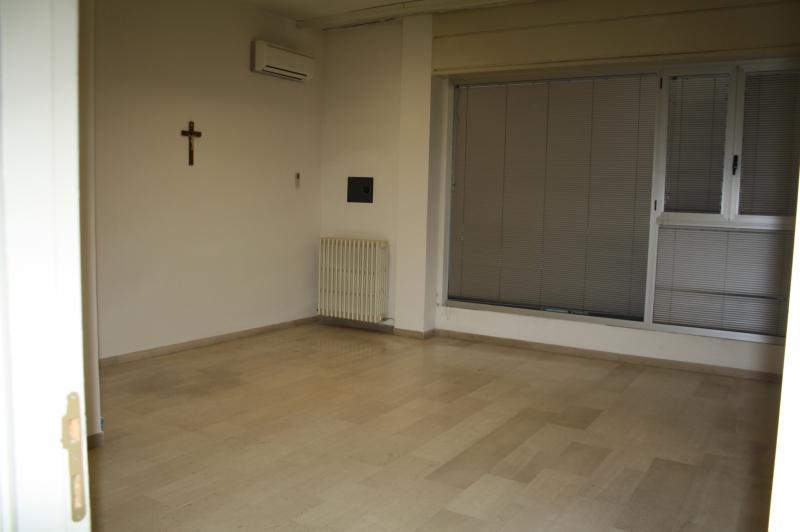 Ufficio / Studio in affitto a Teramo, 9999 locali, zona Località: CentroStorico, prezzo € 800 | CambioCasa.it