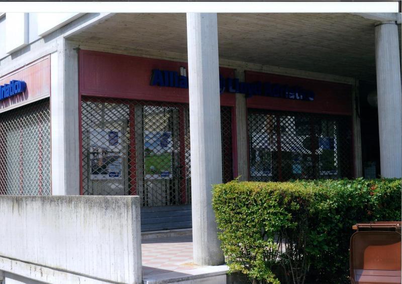 Altro in vendita a Giulianova, 9999 locali, prezzo € 180.000 | Cambio Casa.it
