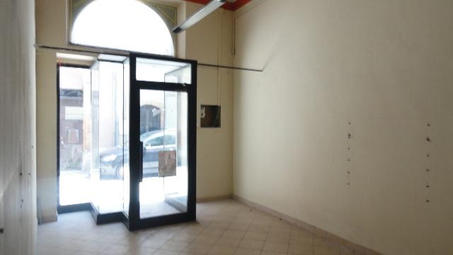 Altro in affitto a Teramo, 9999 locali, zona Zona: Centro , prezzo € 600 | CambioCasa.it