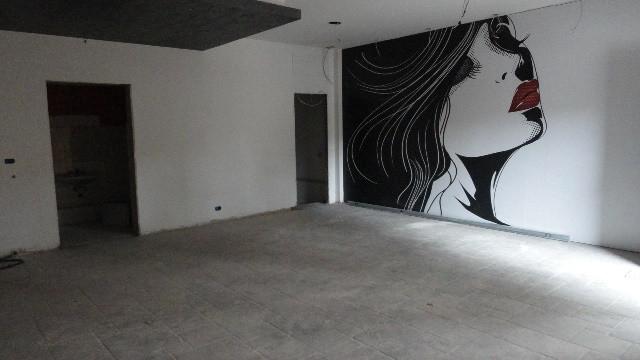 Altro in affitto a Teramo, 9999 locali, zona Zona: Centro , prezzo € 1.000 | Cambio Casa.it