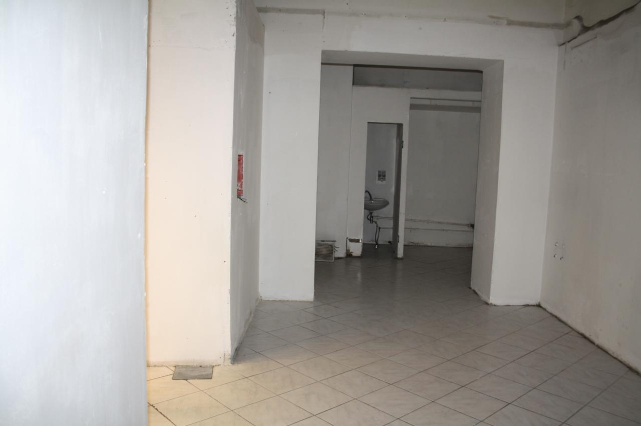 Altro in affitto a Teramo, 9999 locali, zona Località: CentroStorico, prezzo € 500 | CambioCasa.it