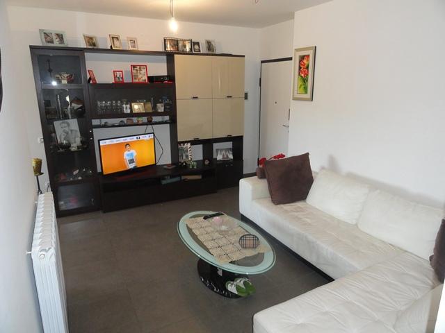 Appartamento in affitto a Teramo, 4 locali, zona Zona: Semicentro , prezzo € 550 | CambioCasa.it