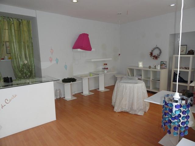 Altro in vendita a Teramo, 9999 locali, zona Zona: Centro , prezzo € 79.000 | CambioCasa.it