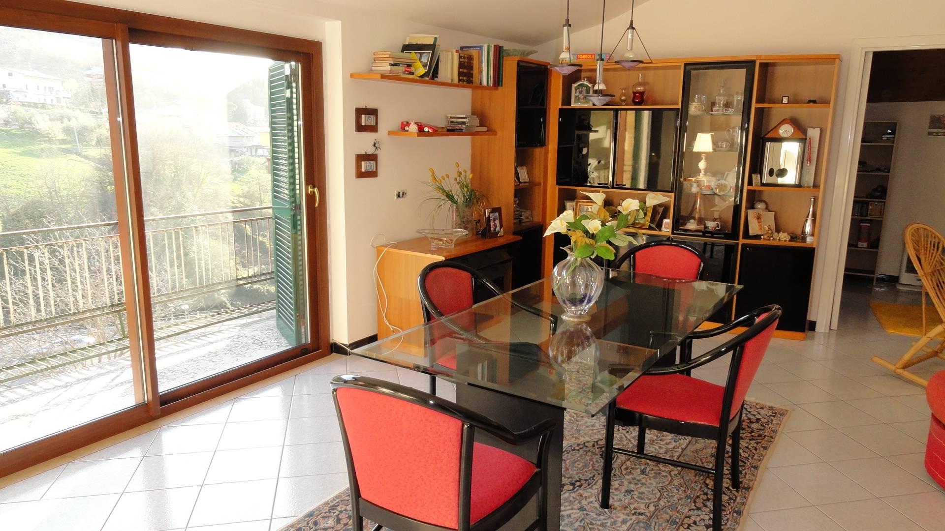 Soluzione Indipendente in vendita a Teramo, 5 locali, zona Zona: Centro , prezzo € 125.000 | CambioCasa.it