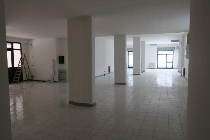 Altro in affitto a Teramo, 9999 locali, zona Località: SanNicolòaTordino, prezzo € 700 | CambioCasa.it