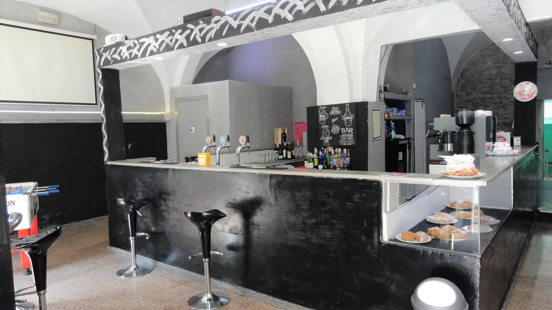 Bar in vendita a Teramo, 9999 locali, zona Località: VialeCrucioli, prezzo € 23.000 | CambioCasa.it