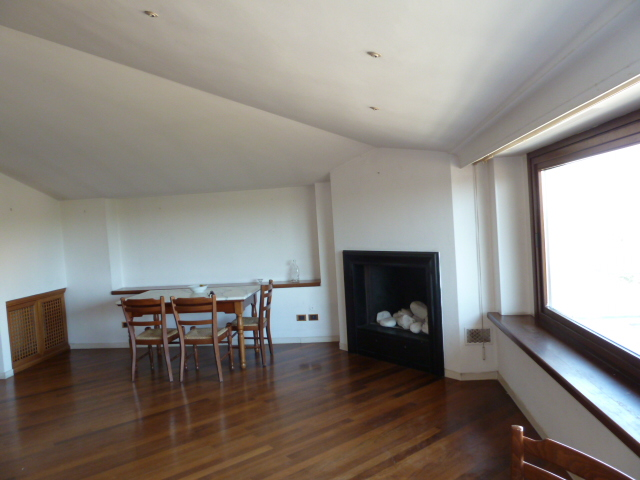 Affitto Appartamento San Benedetto del Tronto 4 130 M� 650 €